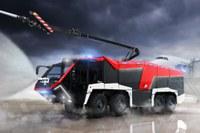 Z8 Z-Attack airfield svl web