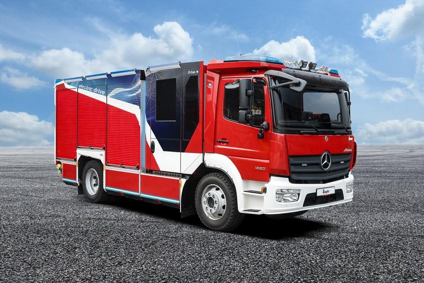 https://www.zieglerbrandweertechniek.nl/mediathek/210511-ziegler-lf10-electric-drive.jpg