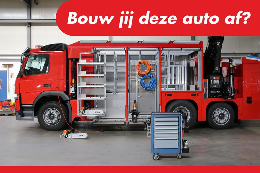https://www.zieglerbrandweertechniek.nl/mediathek/banner-0-2-website.png