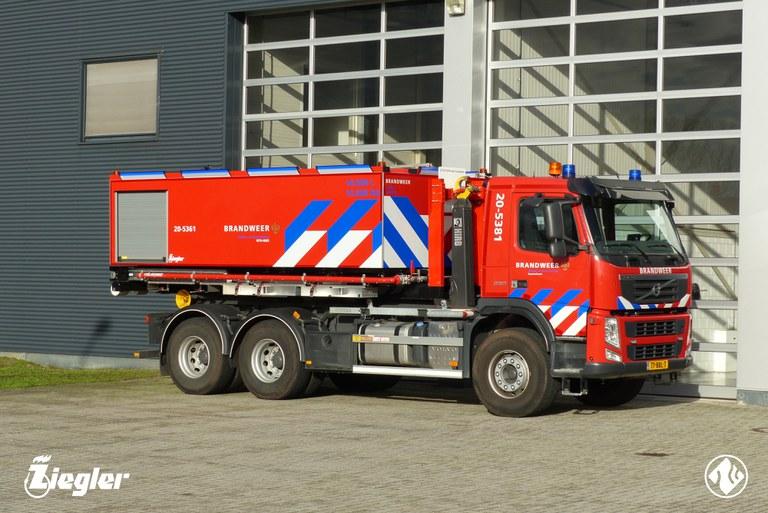 Oosterhout 77 BBL 7 (20 5381+20 5361) 02