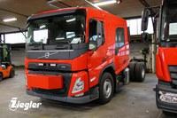 TS Nordjylland 2 2309
