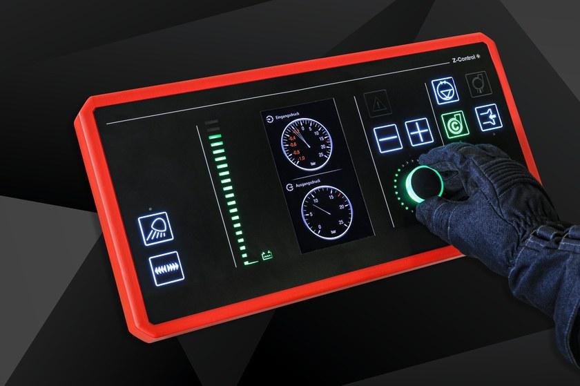 https://www.zieglerbrandweertechniek.nl/mediathek/ziegler-abbildung-z-control-bedientafel.jpg